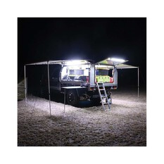 Korr LED High Powered Strip Light 2m, , bcf_hi-res