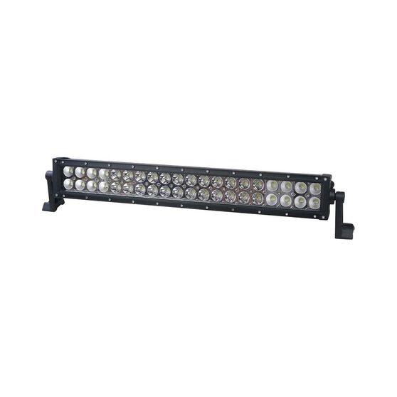 "XTM 21.5"" 120W LED Light Bar, , bcf_hi-res"