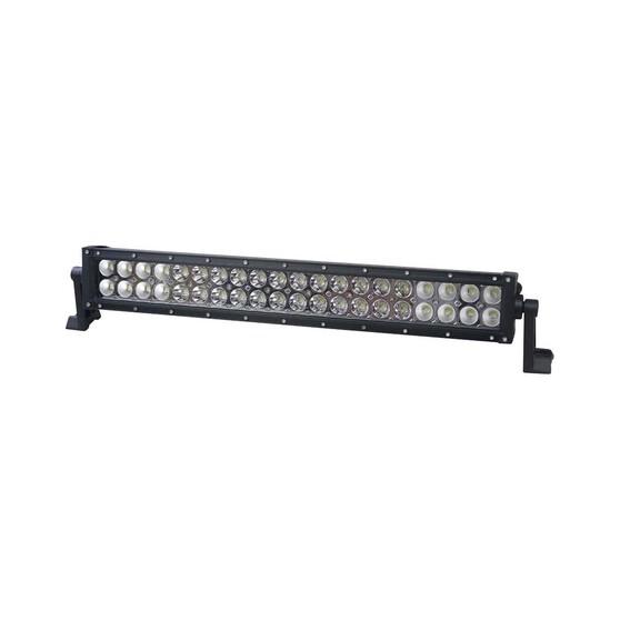 XTM LED Light Bar 21in, , bcf_hi-res