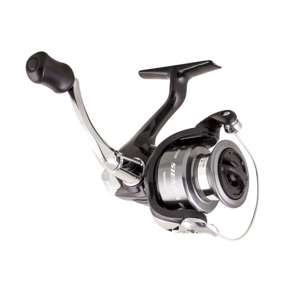 8fa05bb7a1a Shimano Sienna FE Spinning Reel 2500, , bcf_hi-res