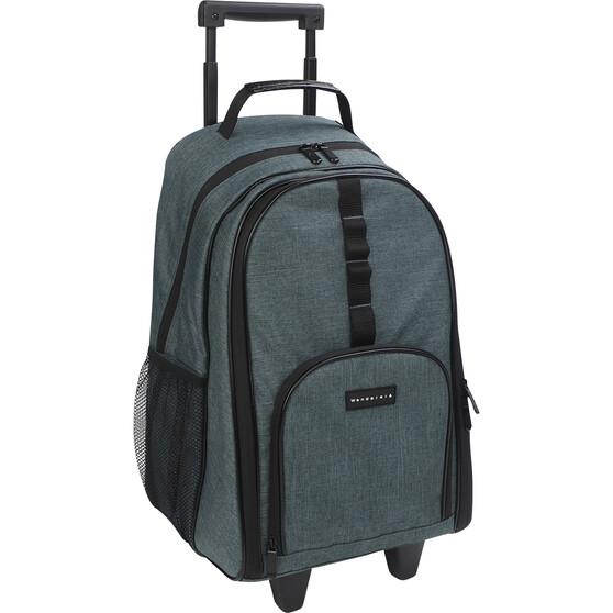 Wanderer Picnic Trolley Bag 4 Person, , bcf_hi-res