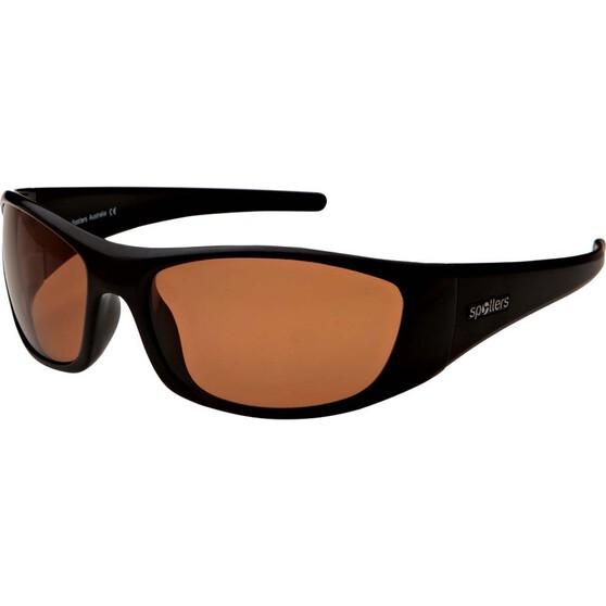 Spotters Pivot Polarised Sunglasses, , bcf_hi-res