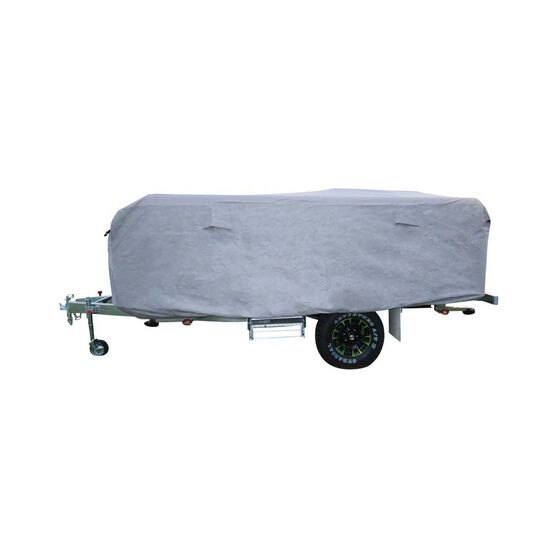 Camec Camper Trailer Cover 14-16ft, , bcf_hi-res