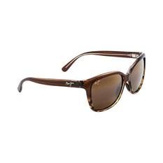 Maui Jim Women's Starfish Sunglasses Brown / Bronze, Brown / Bronze, bcf_hi-res