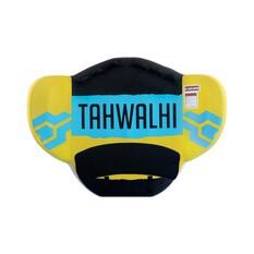 Tahwalhi Lie On with Wings 3P Tow Tube, , bcf_hi-res