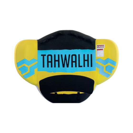 Tahwalhi Lie On with Wings 3P Tow Tube, , bcf_hi-res