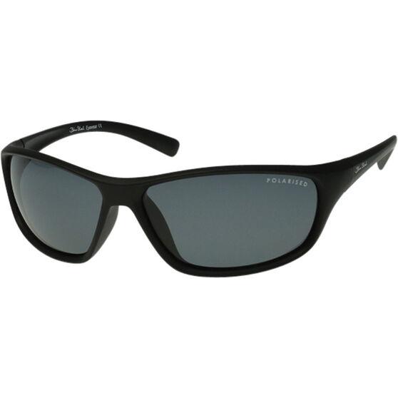 Blue Steel 4202 B01-T0S Sunglasses, , bcf_hi-res