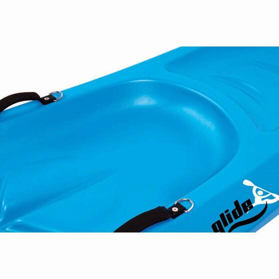 Glide Junior Splasher Kayak Blue, Blue, bcf_hi-res