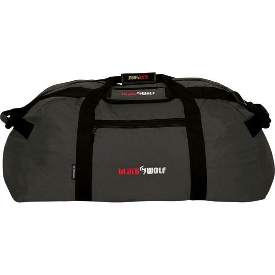 Dufflepack 150L, , bcf_hi-res