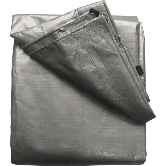 Boab Extreme Heavy Duty Tarp 18x24ft, , bcf_hi-res