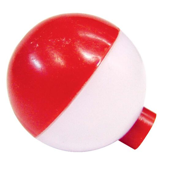 Surecatch Red and White Float, , bcf_hi-res