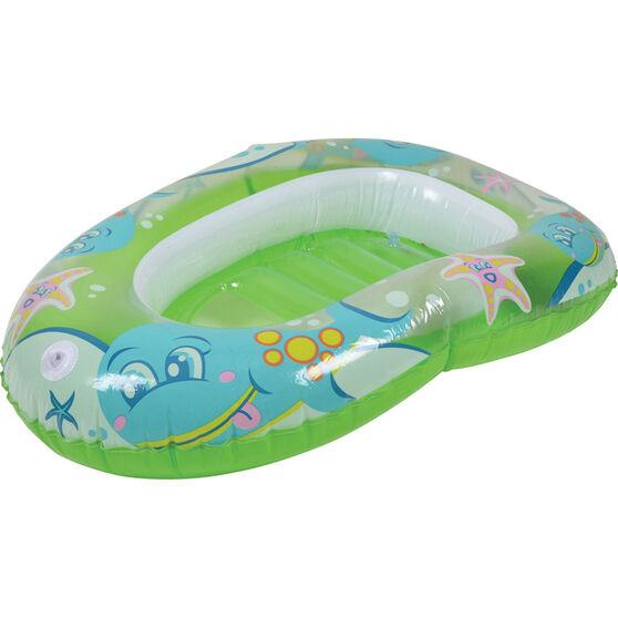 Kiddie Raft, , bcf_hi-res