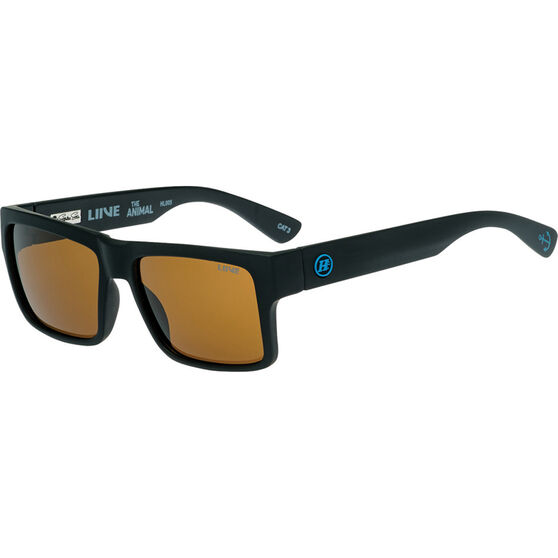 The Mad Hueys Men's Polar Float Animal Sunglasses, , bcf_hi-res