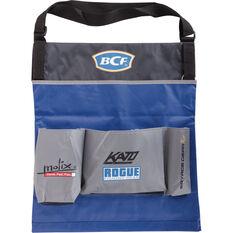 Standard Wading Bag, , bcf_hi-res