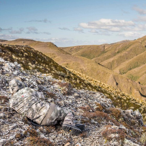 Stoney Creek Men's Frostline Jacket, Tuatara Camo Alpine, bcf_hi-res
