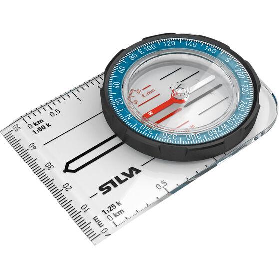 Field 7 Compass, , bcf_hi-res
