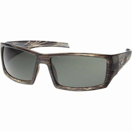 MAKO Attitude Polarised Sunglasses, , bcf_hi-res