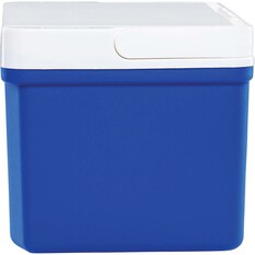Igloo 8L Bail Handle Cooler, , bcf_hi-res