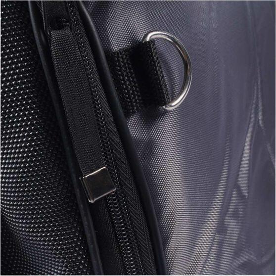 CFX 28 Protective Cover, , bcf_hi-res