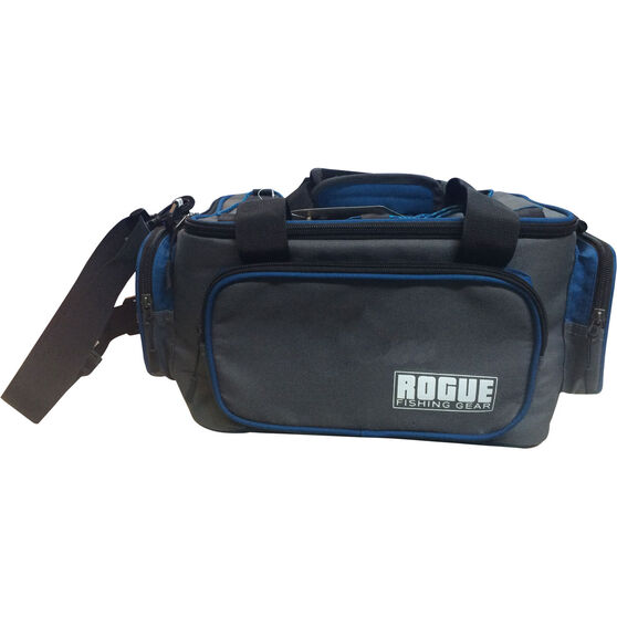 Rogue Compact Tackle Bag, , bcf_hi-res