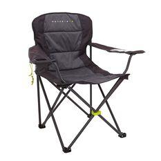 Quad Fold Camp Chair, , bcf_hi-res