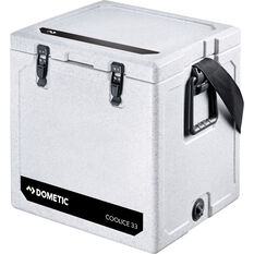 Dometic Cool Ice Icebox 33L, , bcf_hi-res