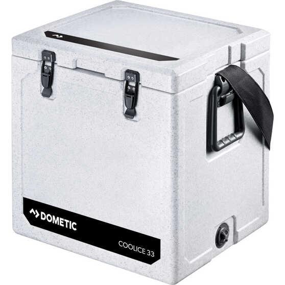 Dometic Cool Ice Icebox 33L, , bcf_hi-res