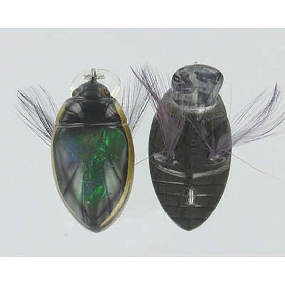 River2Sea GT Bug Surface Lure 35mm 7, 7, bcf_hi-res