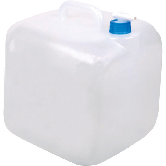 Wanderer Collapsible Water Container 20L, , bcf_hi-res