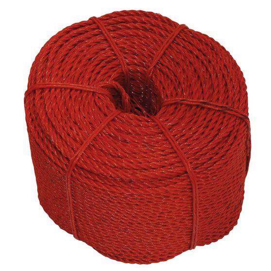 Crab Rope Bulk, , bcf_hi-res