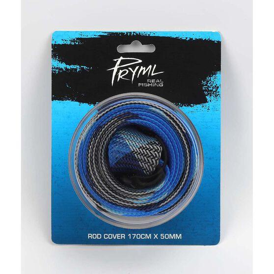 Pryml Rod Cover 1.7m x 50mm, , bcf_hi-res