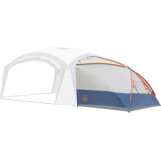 Boab Supershade Deluxe Dome Hub Tent, , bcf_hi-res
