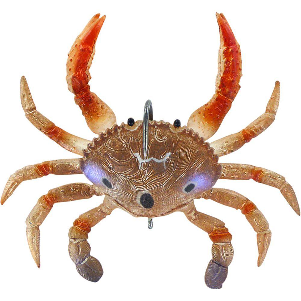 Smash Crab Junior Soft...
