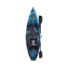 Pryml Vapor Fishing Kayak Pack, , bcf_hi-res