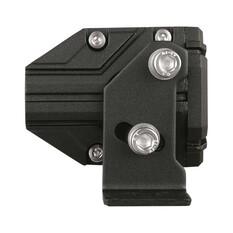 XTM Slimline LED Light Bar 31in, , bcf_hi-res
