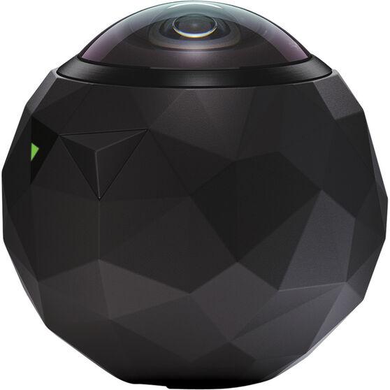 360 Fly HD Action Camera, , bcf_hi-res