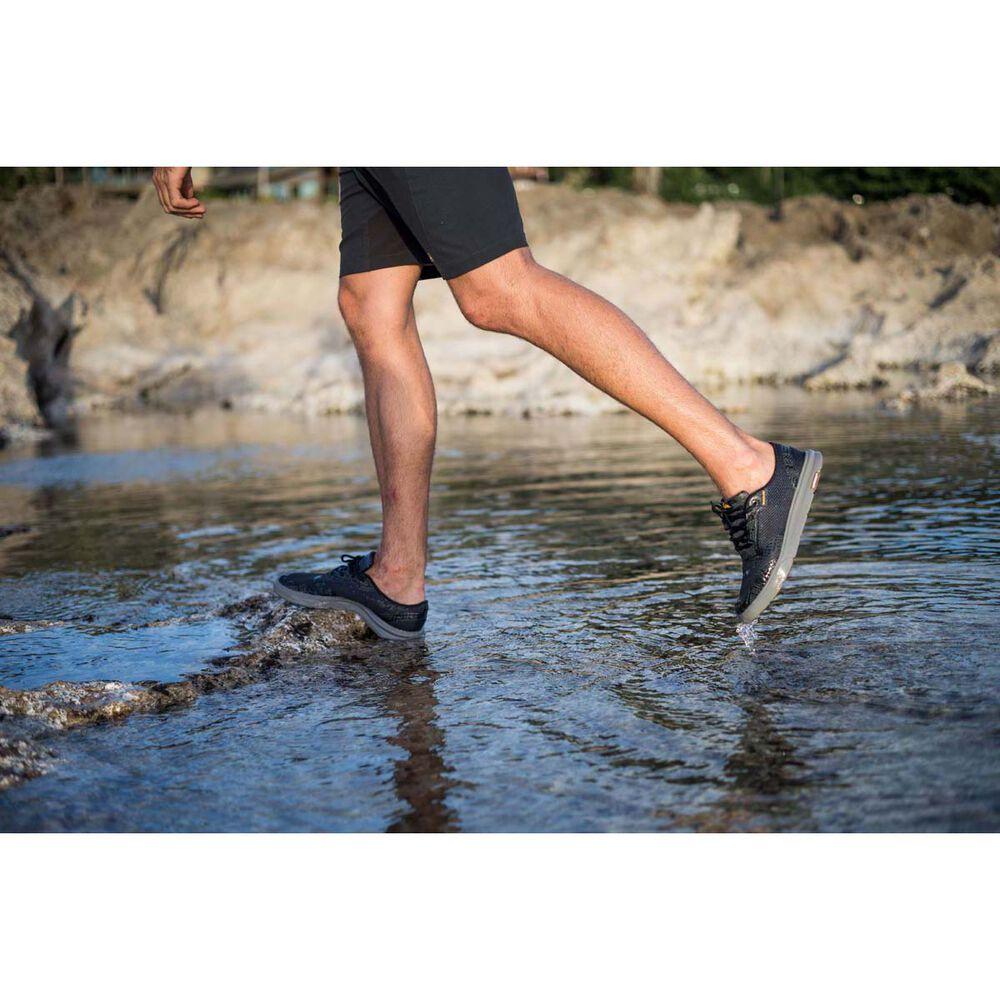 b74a51c6a5 Quiksilver Men's Amphibian Plus Aqua Shoes | BCF