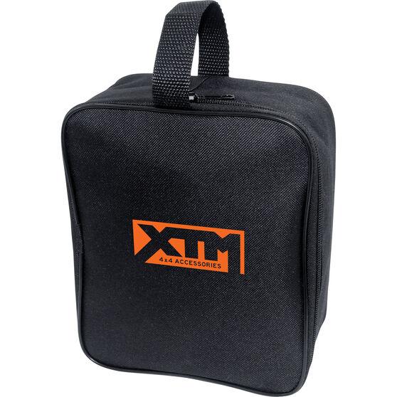 XTM LED Bars Camp Lighting Kit, , bcf_hi-res