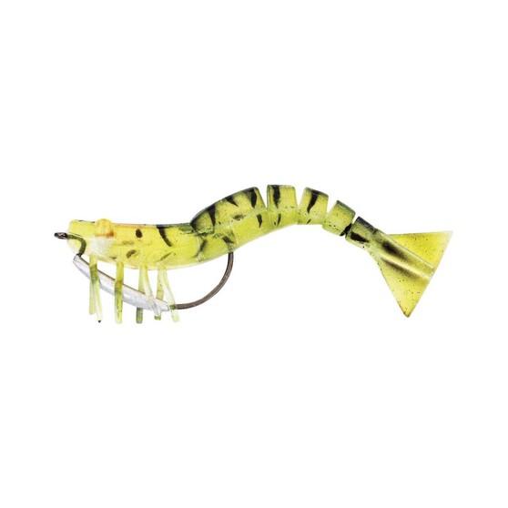 Zerek Live Shrimp Hard Body Lure, , bcf_hi-res