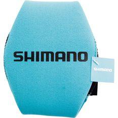 Shimano Overhead Reel Cover, , bcf_hi-res