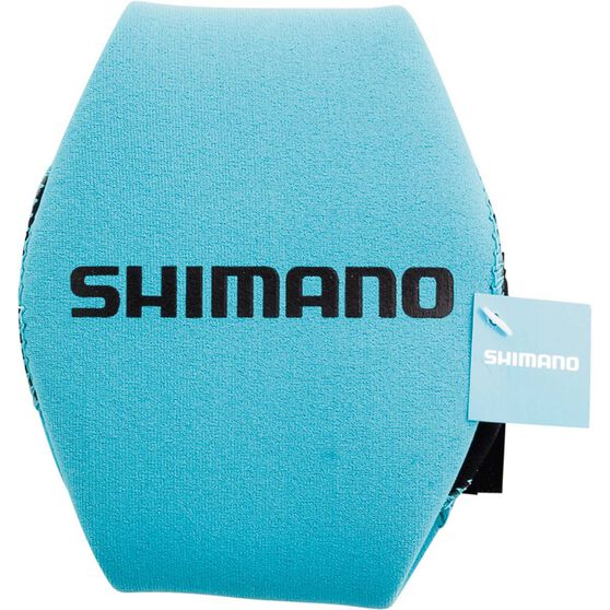Shimano Overhead Reel Cover Large, , bcf_hi-res