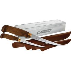 Marttiini Fisherman's Knife Set, , bcf_hi-res