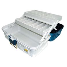 Plano 6102 Tray Tackle Box, , bcf_hi-res