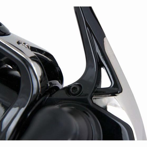Shimano Sustain 4000XGFI Spinning Reel, , bcf_hi-res