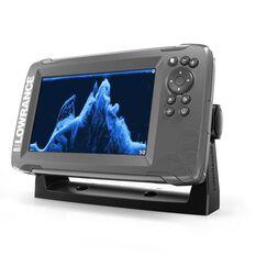 Lowrance Hook2 7x GPS Fish Finder, , bcf_hi-res