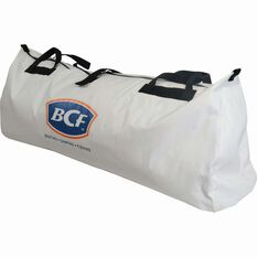 BCF Insulated Fish Bag, , bcf_hi-res