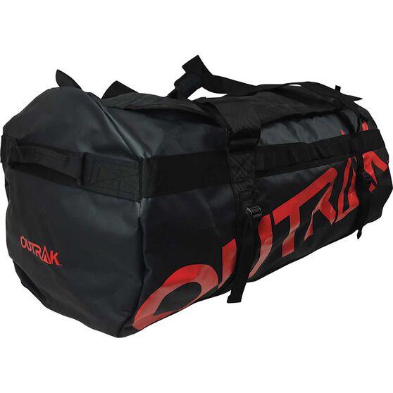 PVC Duffle Bag 130L, , bcf_hi-res