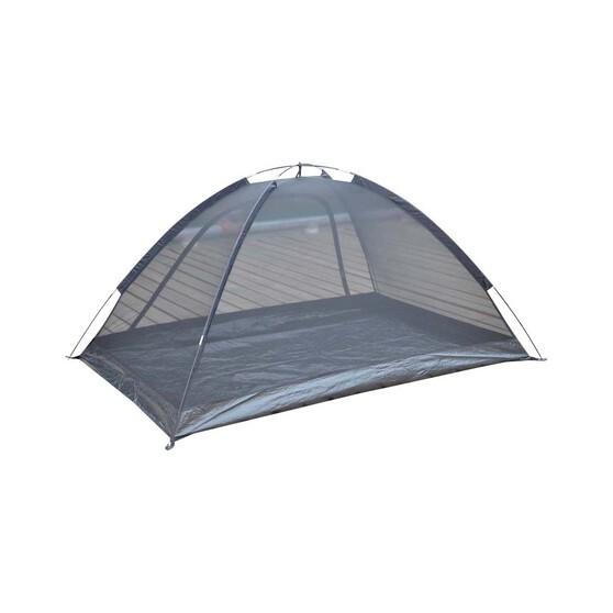 Wanderer Mesh Dome Tent, , bcf_hi-res