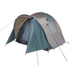 Magnitude 4V Dome Tent 4 Person, , bcf_hi-res