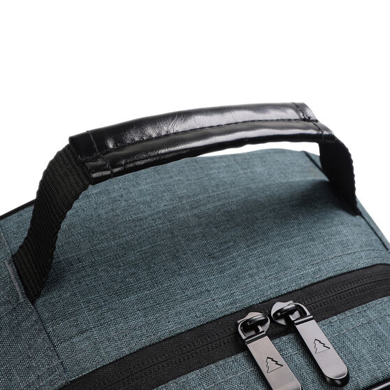 Wanderer Picnic Trolley Bag 4 Person, , bcf_hi-res